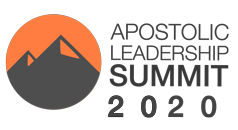 Apostolic Leadership Summit